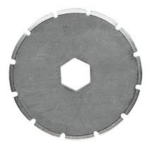 NT Cutter Ersatzklingen BS-28P