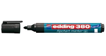 edding flipchart marker 380