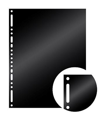PRAT Zeigetaschen 908 Nutzformat A4 (21 x 29,7 cm)