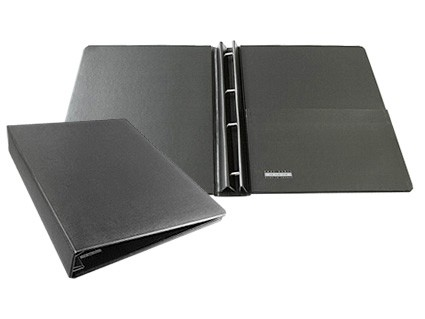 PRAT Schraubalbum PRO BOOK / A4 (21 x 29,7 cm)