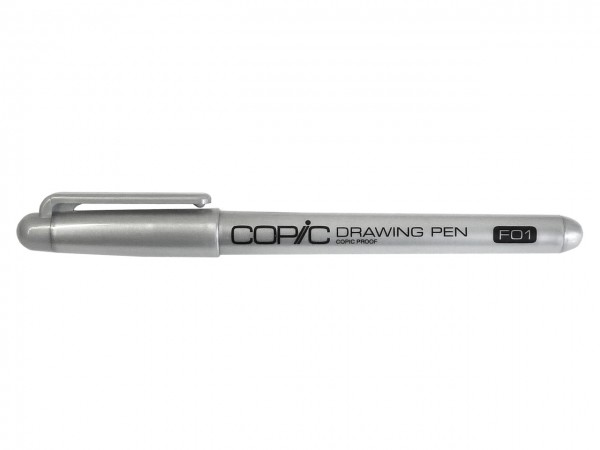 COPIC® Drawing Pen