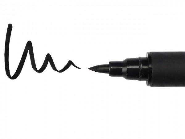 Bimoji Brush Pen Medium von Kuretake