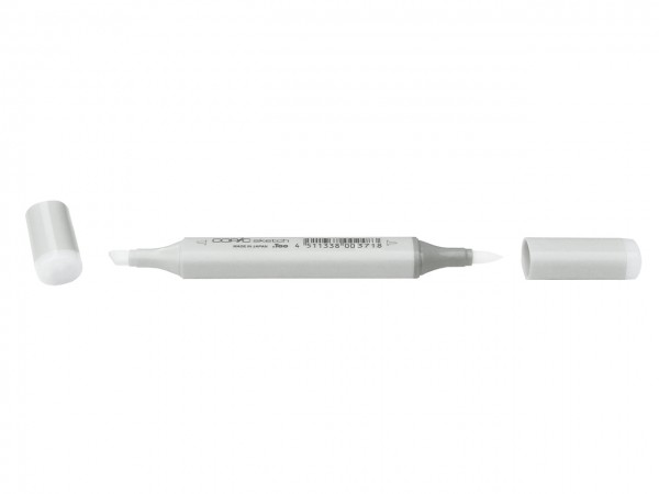 COPIC sketch Marker/ leer