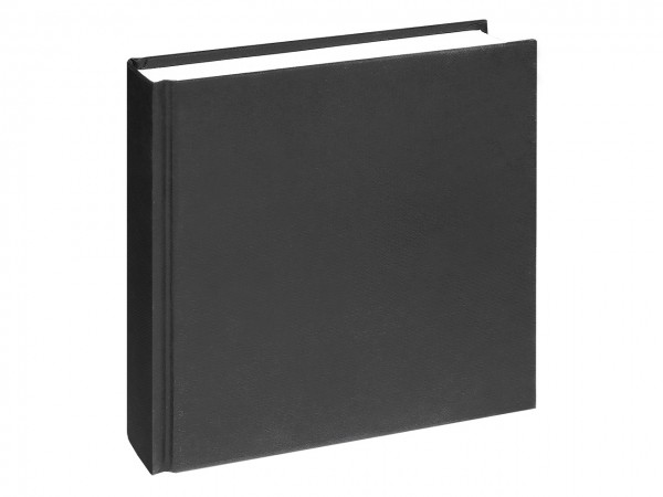 Das klassische Skizzenbuch / 14.5 x 14.5 cm