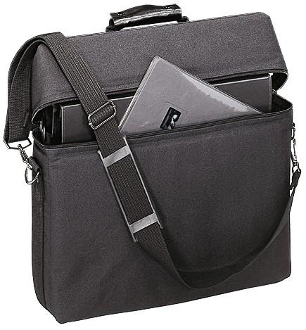 PRAT Voyager Bag 15 / 32 x 37 cm