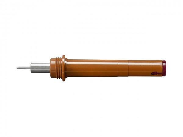 Ersatzkegel zu rotring Rapidograph 0,50 mm