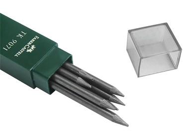 Faber-Castell Fixpencil Ersatzminen TK9071 / 3.15 mm