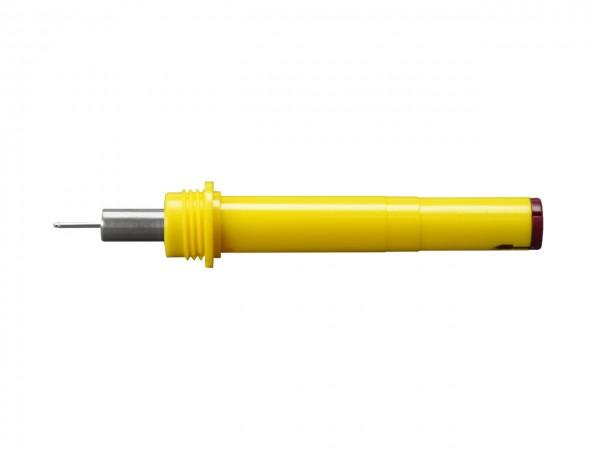 Ersatzkegel zu rotring Rapidograph 0,35 mm